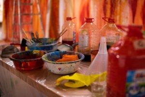 EJ - Update Herbst (Thema offen) @ Ein Gemeindehaus im Dekanat