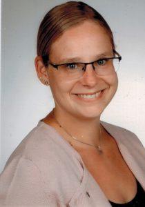 Einführung von Diakonin Annegret Pietschker - WIRD VERSCHOBEN @ Gottesdienst in der Katharinenkirche Dillingen mit anschl. Empfang im Gemeindehaus Dillingen