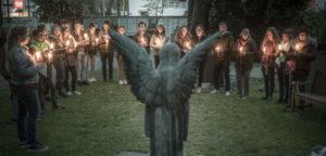 3x Osternacht für Jugendliche Region Neu-Ulm